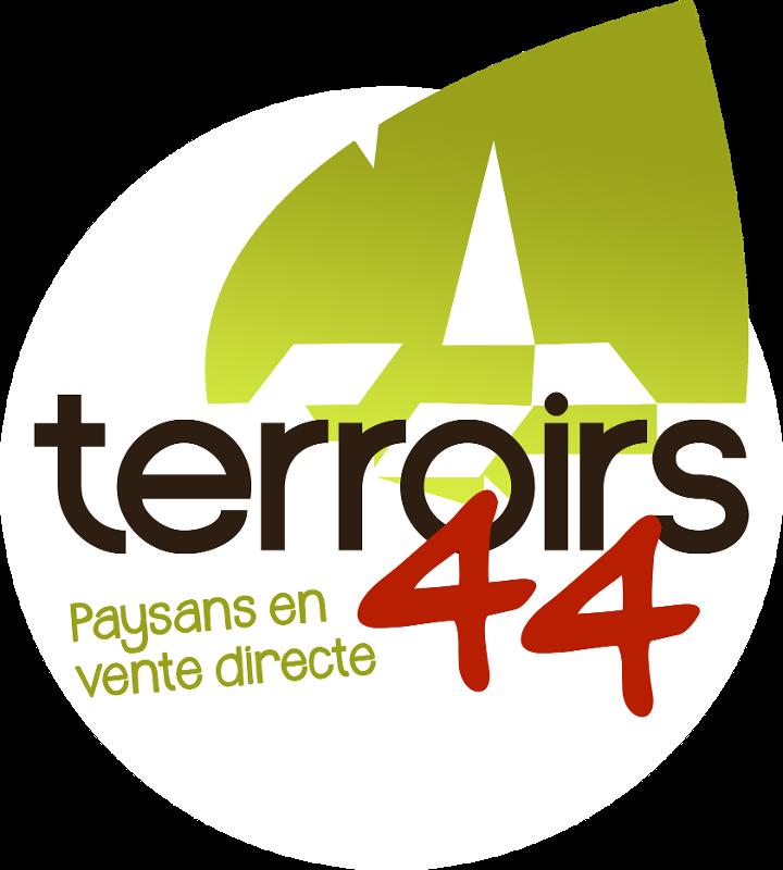 Terroirs 44